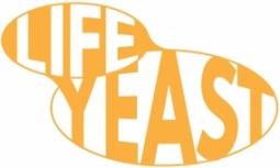 Life YEAST